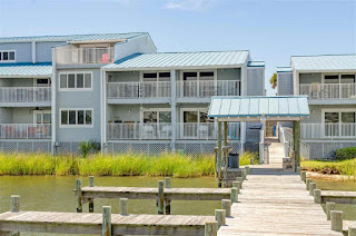 Perdido Key, Florida Resort Real Estate Sales