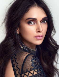 Aditi Rao Hydari Vogue India November 2016.3