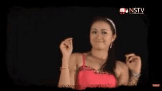 Lirik Lagu Setia Jujur Taqwa - Desy Talita