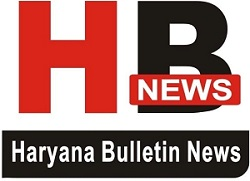 Haryana Bulletin News | Haryana Breaking News