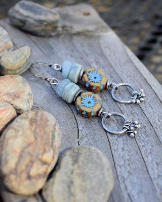 https://www.artandsouljewelry.com/collections/boho-bliss-jewelry