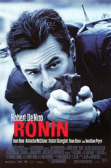 Sinopsis-Film-Ronin