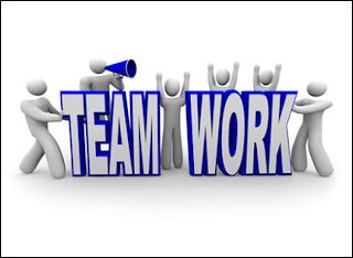20 Inspirasi Kata Motivasi Teamwork Bahasa Inggris Lucy Feng