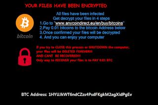 ExoLock Ransomware