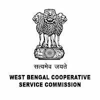 WB Cooperative Service Commission Recruitment