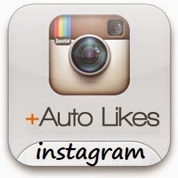 Auto Liker Instagram | AlxBot