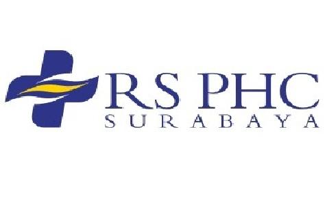 loker tenaga kesehatan RS PHC