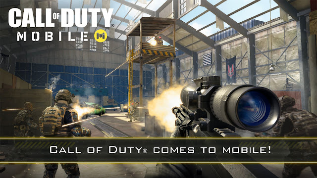 How-to-Play-Call-of-Duty-Mobile-1.0.3
