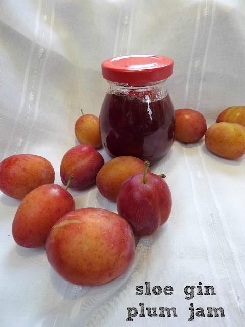 best plum jam recipe
