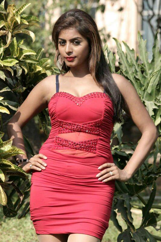 Pratima Aur Payal Telugu Movie Torrent Free Download