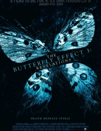 The Butterfly Effect 3: Revelations | Bmovies