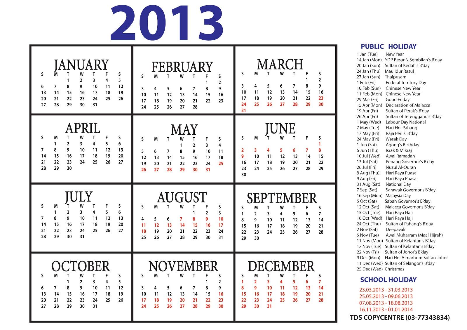 Free Printable Calendar October 2012 October 2012 Printable Calendar Eprintablecalendars Kalendar 2013 Free