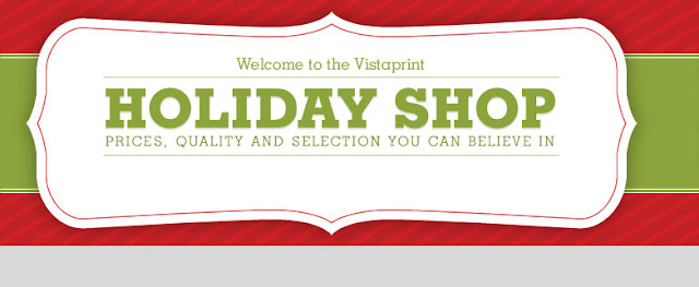 1000 for 5000 at vistaprint christmas photo cards calendars and ive ordered calendars and address labels from vistaprint in the past and have been very pleased with the results their christmas photo cards which is reheart Image collections