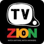 TVZion Pro v3.3.6 Final [Unlocked] Mod Apk