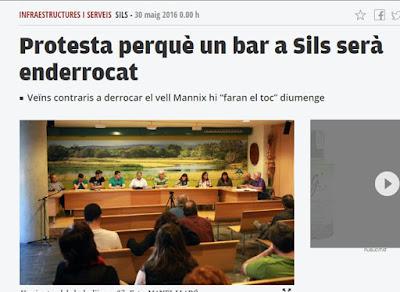 http://www.elpuntavui.cat/territori/article/13-serveis/971314-protesta-perque-un-bar-a-sils-sera-enderrocat.html