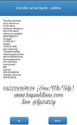 Hub. 085229267029 Obat Asam Urat Ampuh di Raja Ampat Distributor Agen Toko Stokis Cabang Tiens