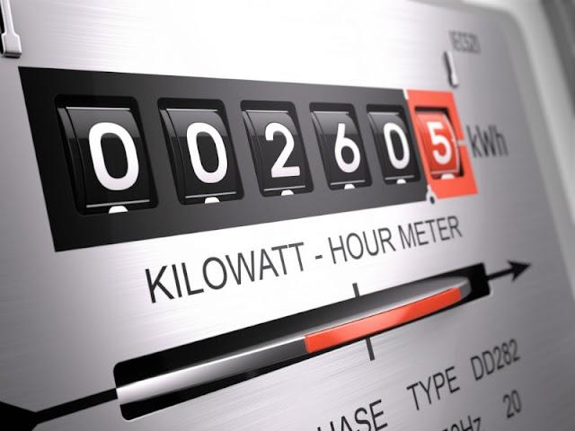 Αιτήσεις επανασύνδεσης του ρεύματος για δημότες του Δήμου Αμφίκλειας-Ελάτειας με χαμηλά εισοδήματα