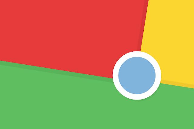 أفضل 10 إضافات لجوجل كروم لمطوري الويب 2017