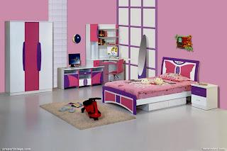 Properti-Niaga-Gambar-Desain-Kamar-Tidur-Anak-Minimalis_7