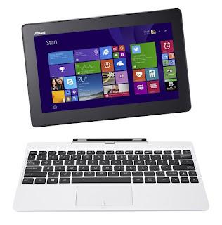 asus laptop 2016