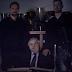 Ένα ιδιαίτερο βίντεο για τα 111 χρόνια ζωής του Παναθηναϊκού Πρωταγωνιστές οι Αριστείδης Καμάρας, Φραγκίσκος Αλβέρτης και Σωτήρης Πανταλέων