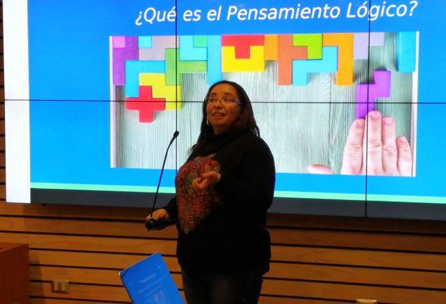 Soledad Fiuca