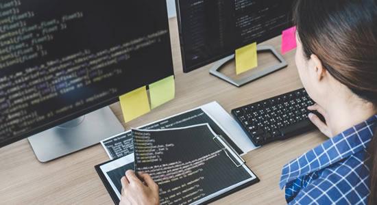 5 habilidades necessárias para se tornar um bom desenvolvedor