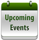 http://www.grapesandgrains.org/p/upcoming-events.html