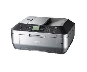 Canon PIXMA MX870 Driver Download and Wireless Setup