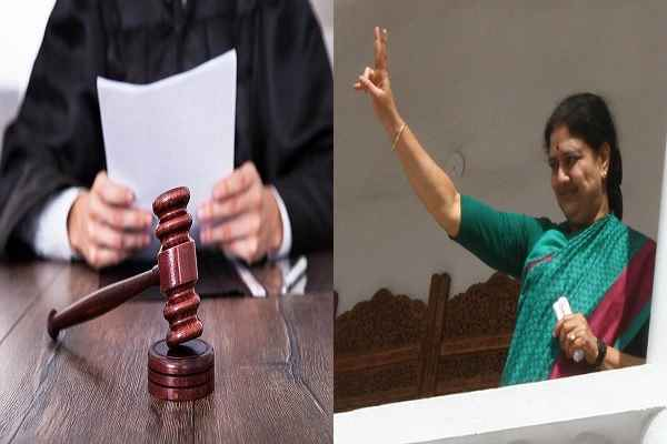 sasikala-convicted-in-corruption-case-says-supreme-court