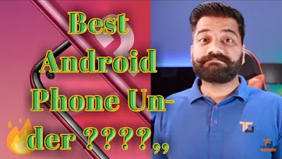 vivo v11 pro, best android phone under 25000, best phone under 25000 ndtv, vivo phone malaysia