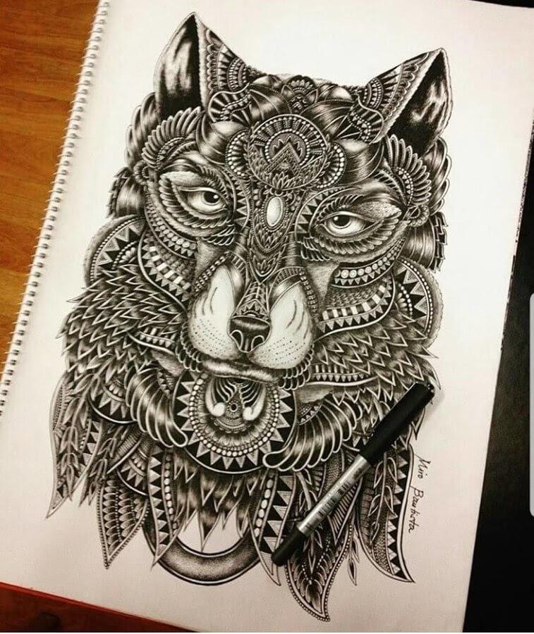 03-Wolf-Miro-Bautista-www-designstack-co