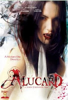http://www.vampirebeauties.com/2015/10/vampiress-review-alucard.html