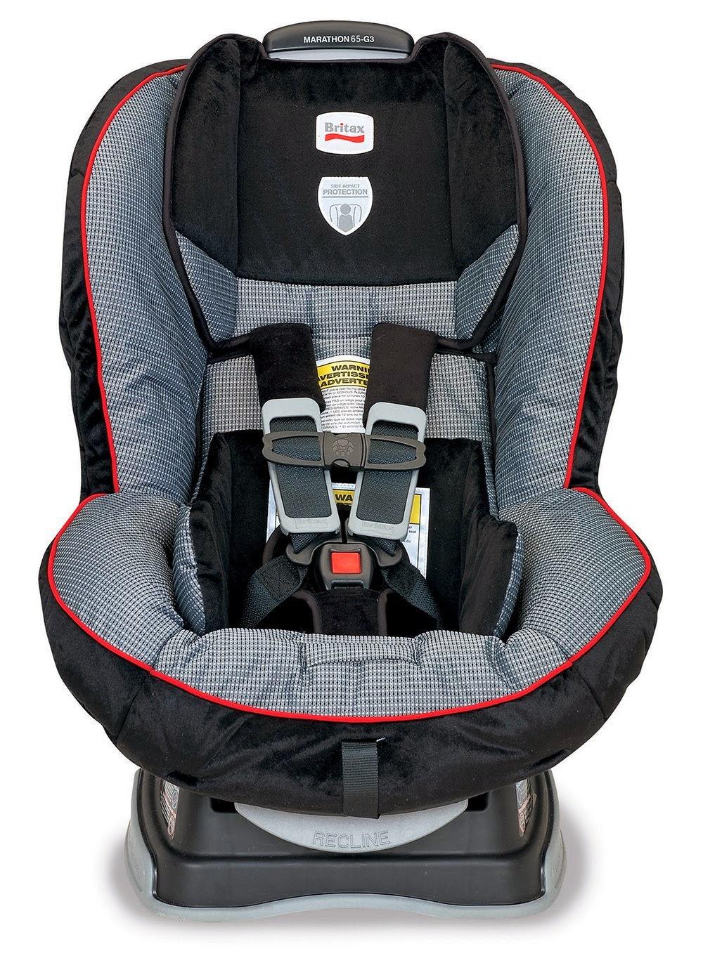 britax marathon 70 g3 convertible car seat. Black Bedroom Furniture Sets. Home Design Ideas