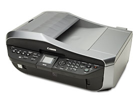 Canon Mx700 Manual Pdf