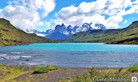 Que hacer en la Patagonia Chilena y Argentina por 7 días