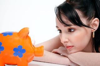 5 claves para ahorrar dinero en casa, te sorprenderá lo fácil que es