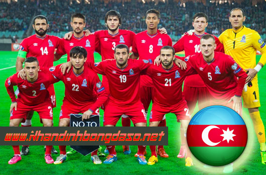 Faroe Islands vs Azerbaijan 1h45 ngày 12/10 www.nhandinhbongdaso.net