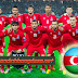 Nhận định Azerbaijan vs Malta, 23h00 ngày 14/10 (Vòng 2 - Nations League)