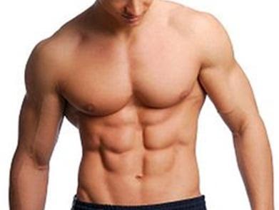 Cara Olahraga yang Benar untuk Membentuk Otot