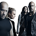 'Fate of the Furious' becomes the biggest global box office opening movie ever