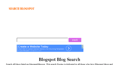 How to Search Blog Commenting Sites