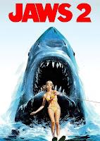 Hàm Cá Mập 2 - Jaws 2