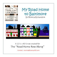 http://www.craftsy.com/pattern/quilting/other/the-row-home-to-baltimore-/225136?rceId=1474987465267~b3gtfwpk