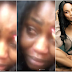 Georgina Onuoha Cry Her Eyes Out Over Nigerian Lady Who Has Been Harassing Her