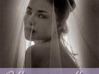 """Resenha: """"Olhos nos Olhos"""" -  O Caso Blackstone - Livro 03 - Raine Miller"""