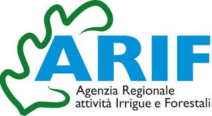 Video. Assunzioni ARIF Regione Puglia. Bufera sui criteri e scelte