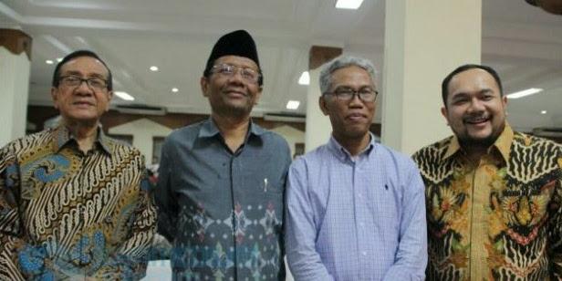 Sidang Vonis Buni Yani akan Dihadiri Tokoh Nasional, Ulama dan Aktivis