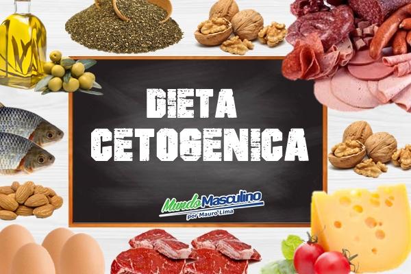 Dieta Cetogênica origem ,o que è? Como Funciona? & Quais Os Benefícios?