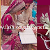 Wedding Pen Nikah Signature Ideas
